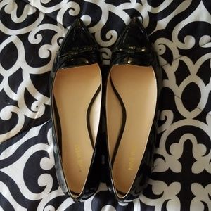 Shoes/Flats